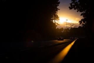 Fotos 24 Horas de Le Mans 2019 Foto 62