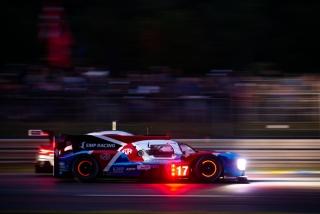 Fotos 24 Horas de Le Mans 2019 Foto 63
