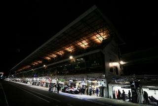 Fotos 24 Horas de Le Mans 2019 Foto 67