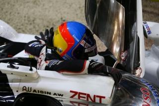 Fotos 24 Horas de Le Mans 2019 Foto 68