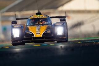 Fotos 24 Horas de Le Mans 2019 Foto 75