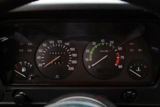 Fotos 40 aniversario del BMW Serie 3 Foto 43