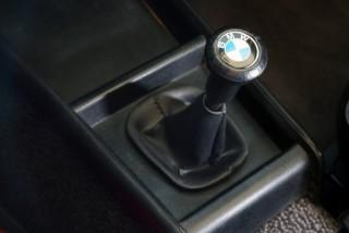Fotos 40 aniversario del BMW Serie 3 Foto 44