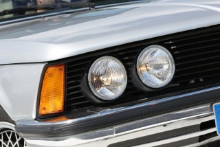 Fotos 40 aniversario del BMW Serie 3 Foto 45
