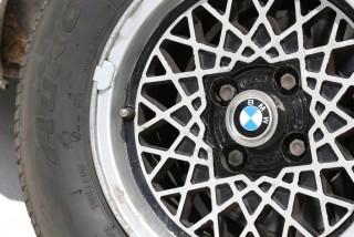 Fotos 40 aniversario del BMW Serie 3 Foto 46