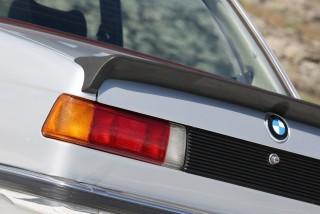 Fotos 40 aniversario del BMW Serie 3 Foto 48
