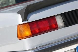 Fotos 40 aniversario del BMW Serie 3 Foto 50