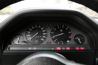 Fotos 40 aniversario del BMW Serie 3 Foto 62