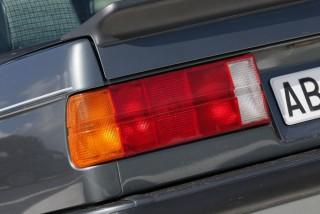 Fotos 40 aniversario del BMW Serie 3 Foto 63