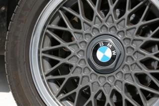 Fotos 40 aniversario del BMW Serie 3 Foto 64