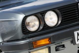 Fotos 40 aniversario del BMW Serie 3 Foto 65
