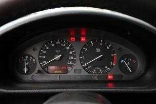 Fotos 40 aniversario del BMW Serie 3 Foto 76