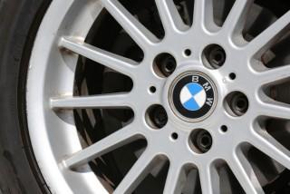 Fotos 40 aniversario del BMW Serie 3 Foto 78