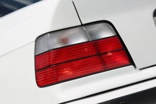 Fotos 40 aniversario del BMW Serie 3 Foto 79