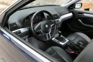 Fotos 40 aniversario del BMW Serie 3 Foto 88