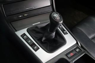 Fotos 40 aniversario del BMW Serie 3 Foto 90