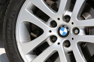 Fotos 40 aniversario del BMW Serie 3 Foto 91
