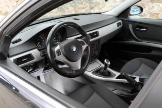 Fotos 40 aniversario del BMW Serie 3 Foto 101