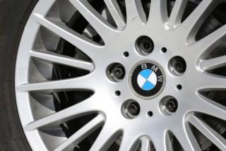 Fotos 40 aniversario del BMW Serie 3 Foto 106
