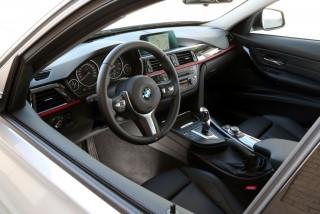 Fotos 40 aniversario del BMW Serie 3 Foto 113