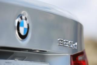 Fotos 40 aniversario del BMW Serie 3 Foto 118
