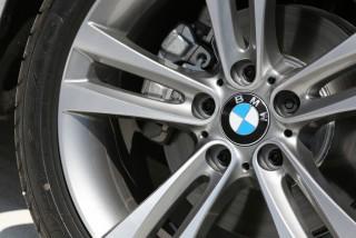 Fotos 40 aniversario del BMW Serie 3 Foto 121