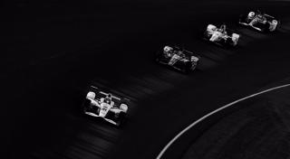 Fotos 500 Millas de Indianápolis 2017 Foto 190