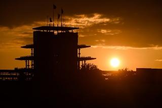 Fotos 500 Millas de Indianápolis 2017 Foto 313