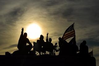 Fotos 500 Millas de Indianápolis 2017 Foto 321