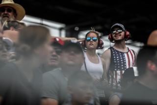 Fotos 500 Millas de Indianápolis 2017 Foto 333