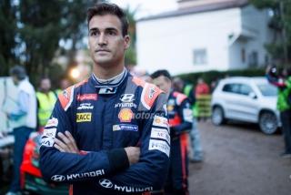 Foto 1 - Fotos 52° Rally RACC de Catalunya - WRC