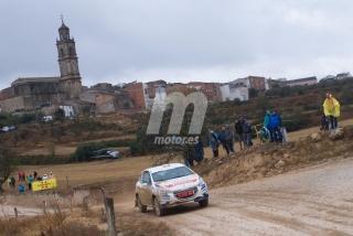 Foto 3 - Fotos 52° Rally RACC de Catalunya - WRC