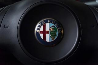 Fotos Alfa Romeo 4C Spider Foto 32