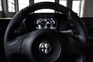 Fotos Alfa Romeo 4C Spider Foto 60