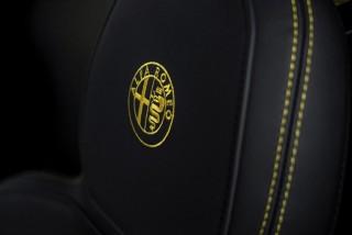 Fotos Alfa Romeo 4C Spider Foto 78