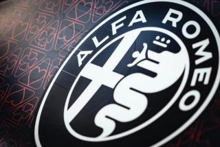 Fotos Alfa Romeo C38 F1 2019 Foto 6