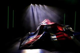 Las fotos del Aston Martin AMR21 de F1 2021 - Miniatura 9