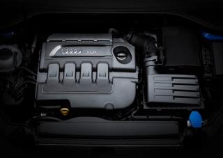 Fotos Audi A3 2016 Foto 48