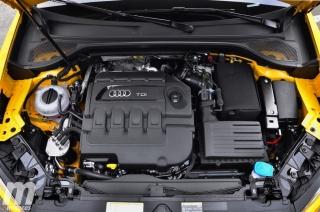 Fotos Audi Q2 1.6 TDI 116 CV Foto 26