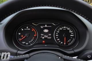 Fotos Audi Q2 1.6 TDI 116 CV Foto 29