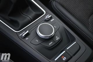 Fotos Audi Q2 1.6 TDI 116 CV Foto 34