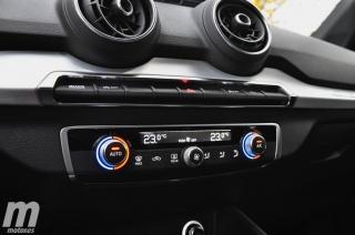 Fotos Audi Q2 1.6 TDI 116 CV Foto 35