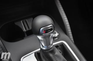 Fotos Audi Q2 1.6 TDI 116 CV Foto 37