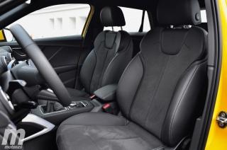 Fotos Audi Q2 1.6 TDI 116 CV Foto 39