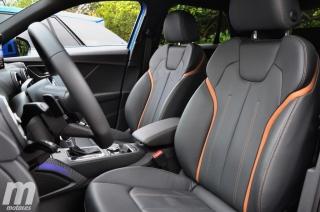 Fotos Audi Q2 1.6 TDI 116 CV Foto 40