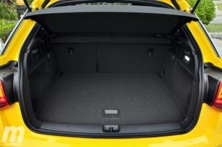 Fotos Audi Q2 1.6 TDI 116 CV Foto 42