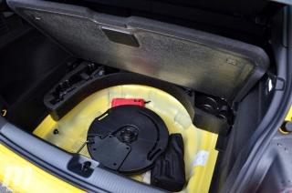 Fotos Audi Q2 1.6 TDI 116 CV Foto 43