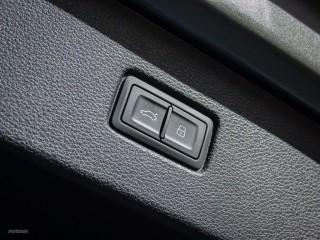 Fotos Audi Q7 2015 Foto 16