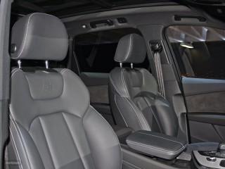 Fotos Audi Q7 2015 Foto 19