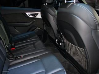 Fotos Audi Q7 2015 Foto 22